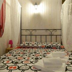 Отель Mario Apartment 3631 Италия, Венеция - отзывы, цены и фото номеров - забронировать отель Mario Apartment 3631 онлайн комната для гостей