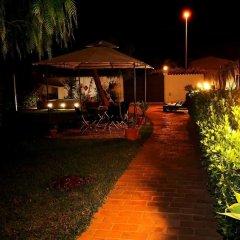 Отель Sweet Home B&B Фонтане-Бьянке фото 11