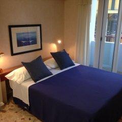 Отель Mare Nostrum Petit Hôtel Поццалло фото 6
