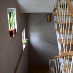 Гостиница Gosti Одесса балкон