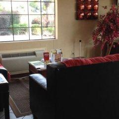 Отель Econo Lodge Vicksburg США, Виксбург - отзывы, цены и фото номеров - забронировать отель Econo Lodge Vicksburg онлайн помещение для мероприятий