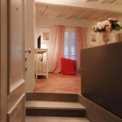 Отель Piazza Grande Apartment Италия, Болонья - отзывы, цены и фото номеров - забронировать отель Piazza Grande Apartment онлайн сауна