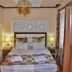 Ada Bungalow Hotel Турция, Узунгёль - отзывы, цены и фото номеров - забронировать отель Ada Bungalow Hotel онлайн комната для гостей