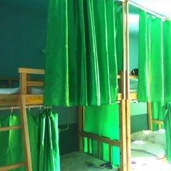 Hello Chengdu International Youth Hostel детские мероприятия