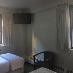 Отель Seafarers International House США, Нью-Йорк - отзывы, цены и фото номеров - забронировать отель Seafarers International House онлайн