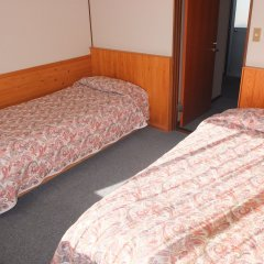 Отель Turtle Inn Nikko Никко комната для гостей фото 4