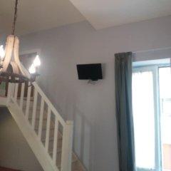 Отель Margherita Room Италия, Торре-Аннунциата - отзывы, цены и фото номеров - забронировать отель Margherita Room онлайн интерьер отеля фото 2
