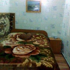 Galian Hotel сауна