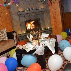 Royal Uzungol Hotel&Spa Турция, Узунгёль - отзывы, цены и фото номеров - забронировать отель Royal Uzungol Hotel&Spa онлайн детские мероприятия