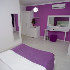 Fuda Hotel комната для гостей фото 4