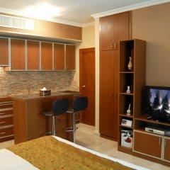 Отель Beity Rose Suites Hotel Иордания, Амман - отзывы, цены и фото номеров - забронировать отель Beity Rose Suites Hotel онлайн в номере