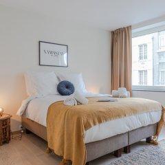 Апартаменты Sweet Inn Apartments - Grand Place II Брюссель фото 10