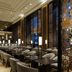 Отель Celestine Hotel Япония, Токио - 1 отзыв об отеле, цены и фото номеров - забронировать отель Celestine Hotel онлайн помещение для мероприятий фото 2