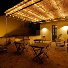 Отель Gutkowski Италия, Сиракуза - отзывы, цены и фото номеров - забронировать отель Gutkowski онлайн фото 2