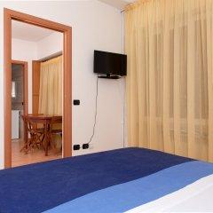 Отель House Eden Guest House Италия, Рим - отзывы, цены и фото номеров - забронировать отель House Eden Guest House онлайн удобства в номере