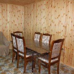 Отель Guba Panoramic Villa Азербайджан, Куба - отзывы, цены и фото номеров - забронировать отель Guba Panoramic Villa онлайн фото 32