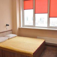 Гостиница The 8th floor hostel в Иркутске отзывы, цены и фото номеров - забронировать гостиницу The 8th floor hostel онлайн Иркутск детские мероприятия