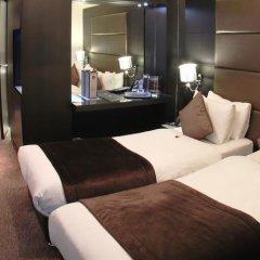 The Westbridge Hotel фото 5