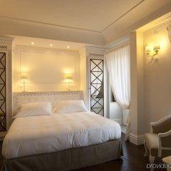 Villa Athena Hotel Агридженто комната для гостей