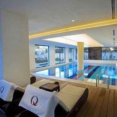 Q Spa Resort Турция, Сиде - отзывы, цены и фото номеров - забронировать отель Q Spa Resort онлайн фото 5
