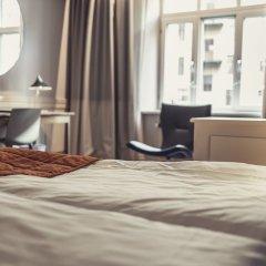 Отель Poseidon Швеция, Гётеборг - отзывы, цены и фото номеров - забронировать отель Poseidon онлайн фото 9