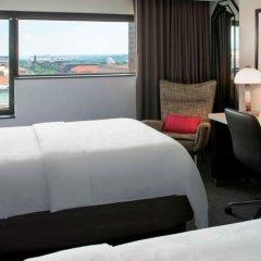 Отель Jw Marriott Washington Dc США, Вашингтон - отзывы, цены и фото номеров - забронировать отель Jw Marriott Washington Dc онлайн комната для гостей фото 4