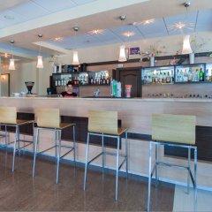 Esperanto Hotel Sunny Beach гостиничный бар