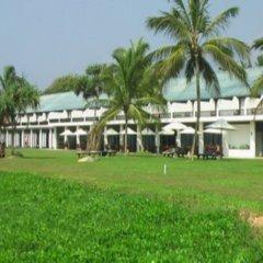 Отель The Surf Шри-Ланка, Бентота - 2 отзыва об отеле, цены и фото номеров - забронировать отель The Surf онлайн фото 3