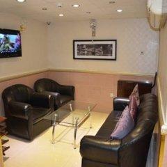 Отель Kinshasa Hotel ОАЭ, Дубай - отзывы, цены и фото номеров - забронировать отель Kinshasa Hotel онлайн развлечения
