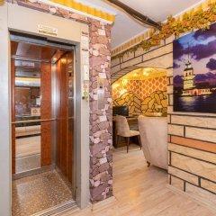 Stone Hotel Istanbul Турция, Стамбул - 1 отзыв об отеле, цены и фото номеров - забронировать отель Stone Hotel Istanbul онлайн интерьер отеля