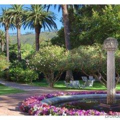 Belmond Mount Nelson Hotel фото 4