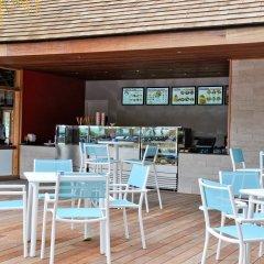Отель Meeru Island Resort & Spa Мальдивы, Остров Фуранафуши - 10 отзывов об отеле, цены и фото номеров - забронировать отель Meeru Island Resort & Spa онлайн питание