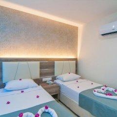 Kolibri Hotel Турция, Аланья - отзывы, цены и фото номеров - забронировать отель Kolibri Hotel - All Inclusive онлайн детские мероприятия фото 2