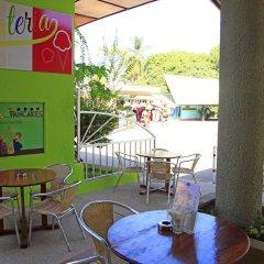 Kairaba Hotel in Kololi, Gambia from 221$, photos, reviews - zenhotels.com childrens activities