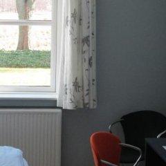 Haraldskær Sinatur Hotel & Konference удобства в номере фото 2
