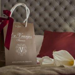 Отель Navona - Dimora Storica Италия, Рим - отзывы, цены и фото номеров - забронировать отель Navona - Dimora Storica онлайн фото 8