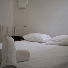 Отель 2 Bedroom Flat on Quai de Valmy комната для гостей фото 5
