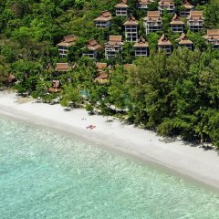 Отель Thavorn Beach Village Resort & Spa Phuket фото 10