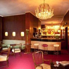 Отель Novum Hotel Prinz Eugen Wien Австрия, Вена - - забронировать отель Novum Hotel Prinz Eugen Wien, цены и фото номеров фото 2