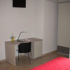 Отель Il Fiore in una Stanza Итри удобства в номере
