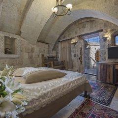Aydinli Cave House Турция, Гёреме - отзывы, цены и фото номеров - забронировать отель Aydinli Cave House онлайн комната для гостей фото 4