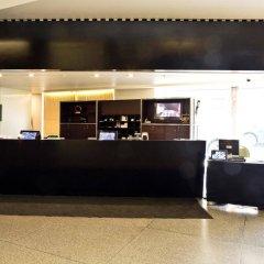 Chekhoff Hotel Moscow интерьер отеля фото 3