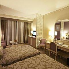 Rixos Downtown Antalya Турция, Анталья - 7 отзывов об отеле, цены и фото номеров - забронировать отель Rixos Downtown Antalya онлайн удобства в номере