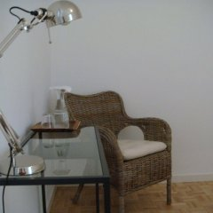Отель Casa da Ilha Португалия, Понта-Делгада - отзывы, цены и фото номеров - забронировать отель Casa da Ilha онлайн комната для гостей фото 4
