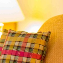 Отель Park Hotel Mignon Италия, Меран - отзывы, цены и фото номеров - забронировать отель Park Hotel Mignon онлайн детские мероприятия фото 2