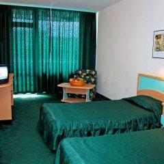 Hotel Shipka комната для гостей фото 5