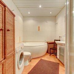 Гостиница Kirochnaya 19 ванная