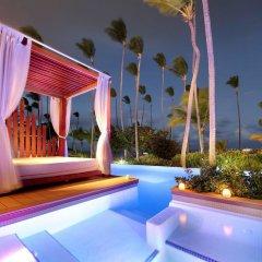 Отель Grand Palladium Bavaro Suites, Resort & Spa - Все включено Доминикана, Пунта Кана - отзывы, цены и фото номеров - забронировать отель Grand Palladium Bavaro Suites, Resort & Spa - Все включено онлайн фото 6