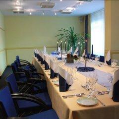 Отель am Terrassenufer Германия, Дрезден - отзывы, цены и фото номеров - забронировать отель am Terrassenufer онлайн помещение для мероприятий фото 2