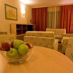 Vitosha Park Hotel в номере фото 2